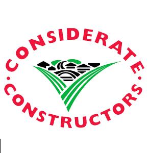 considerate-constructors